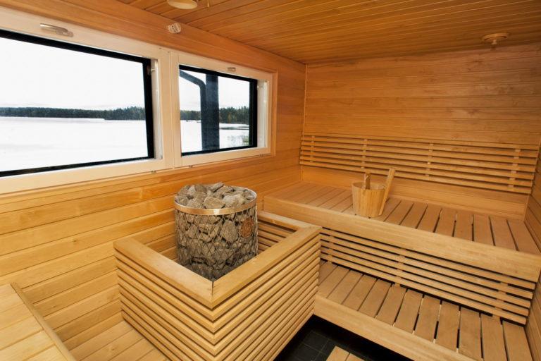161012Kieloranta Alajärvi Hämeenlinna