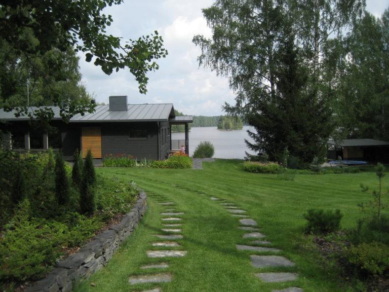 kieloranta-sauna (2)