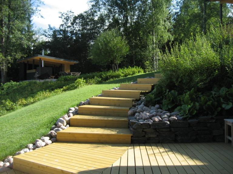 kieloranta-sauna (3)