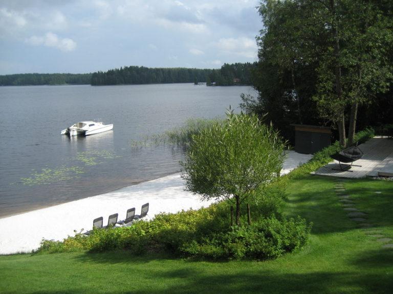 kieloranta-sauna (9)