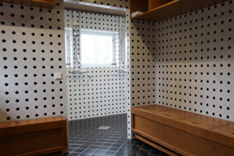 sauna2_resize