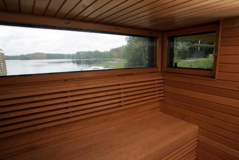 saunat (1)