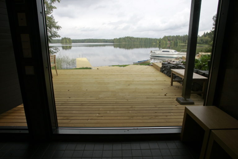saunat (4)