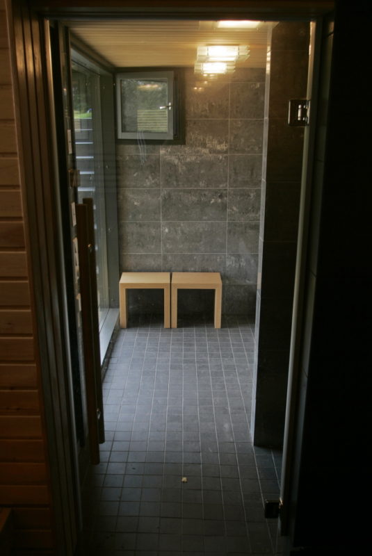 saunat (5)