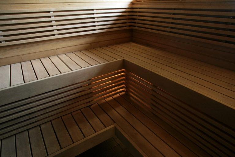 saunat (6)