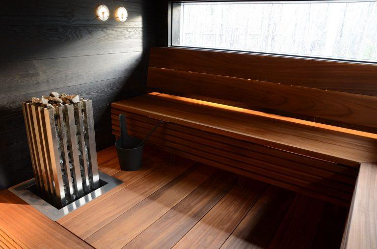 sauna-spa-2020-12 (3)
