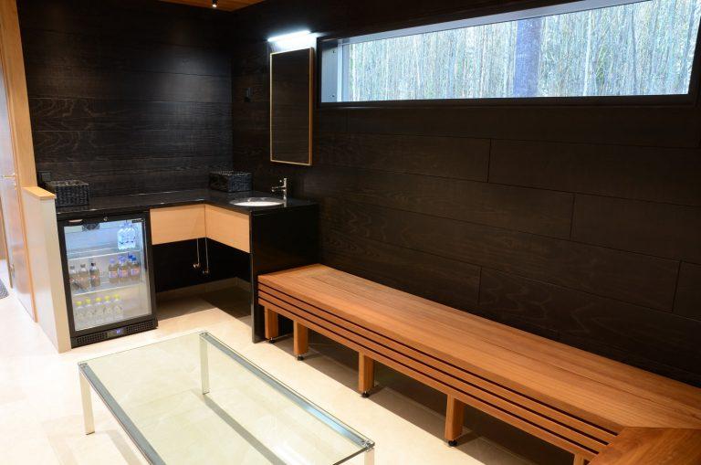sauna-spa-2020-12 (5)