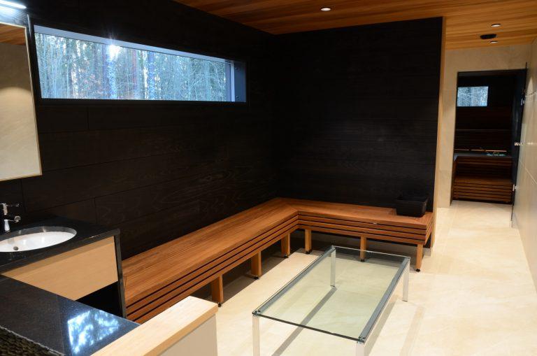 sauna-spa-2020-12 (6)