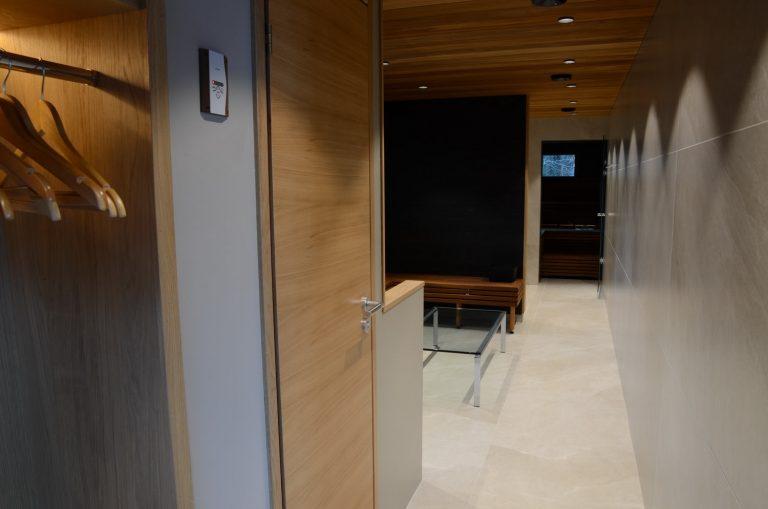 sauna-spa-2020-12 (7)